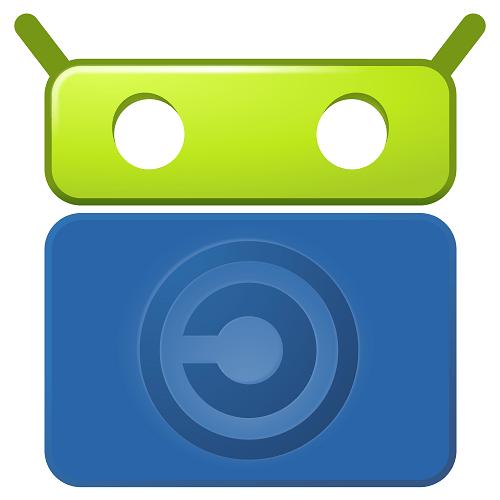 Descargar F-Droid para Android