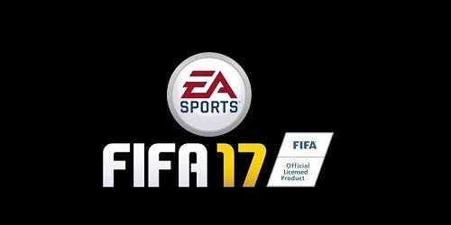 Descargar FIFA17 para Celular