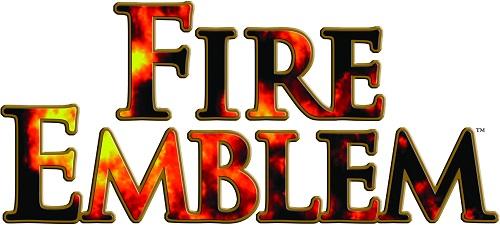 Descargar Fire Emblem para Android