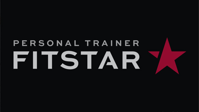Descargar FitStar Personal Trainer para Android