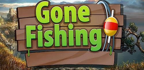 Descargar Gone Fishing para celular