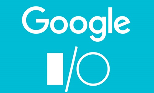 Descargar Google IO 2016 para Android