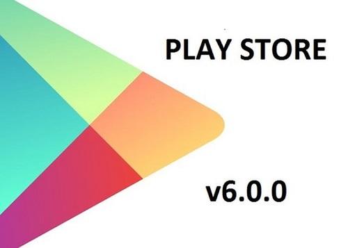 Descargar Google Play Store 6 0 0 para Android