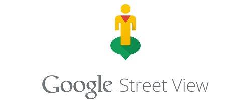 Descargar Google Street View para Android