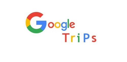 Descargar Google Trips para Android
