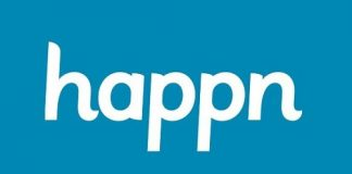 Descargar Happn para Android