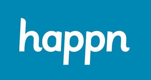 Descargar Happn para Android