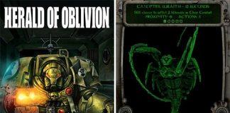 Descargar Herald of Oblivion para Android