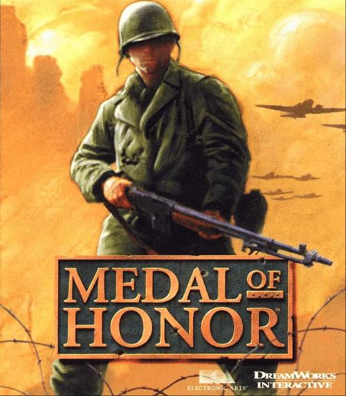 Medal of honor europe assault en español para ps2 pal youtube.