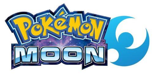 Descargar Pokémon Moon para Android