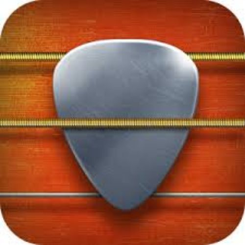 Descargar Real Guitar para Android