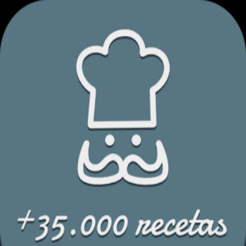 Descargar Recetas de cocina para Android