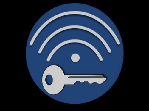 Descargar Router Keygen para Android