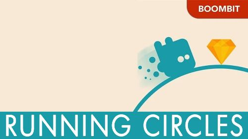 Descargar Running Circles para Android