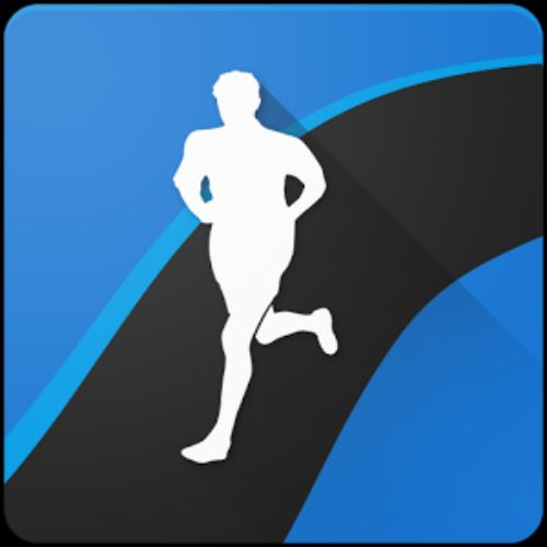Descargar Runtastic para Windows Phone