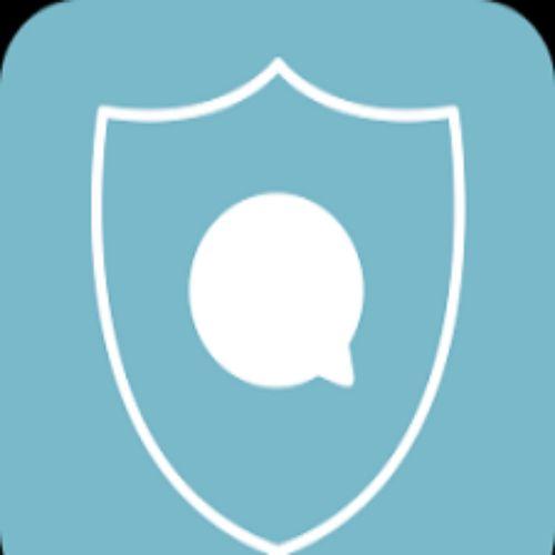 Descargar Samsung KNOX Message para Android