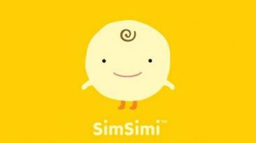 Descargar SimSimi para Android