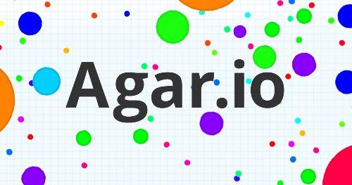Descargar Skin para Agar.io