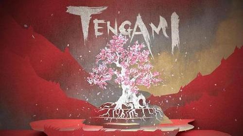 Descargar Tengami para Android