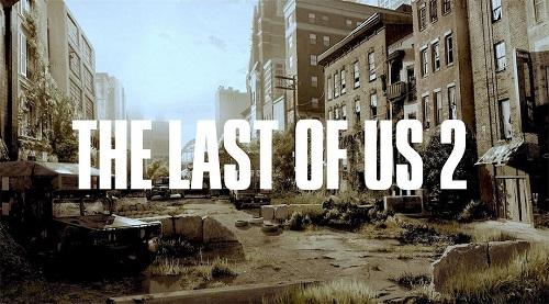 Descargar The Last of Us 2