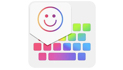 Descargar iKeyboard para iOS