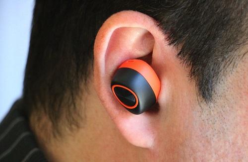 El último sistema de audífonos de Motorola no parece cumplir expectativas