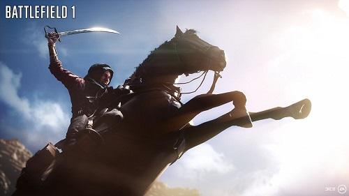 El juego estrena el 21 de octubre para PC, PS4 y Xbox One