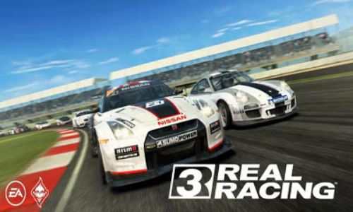 El mejor simulador de carreras de carros