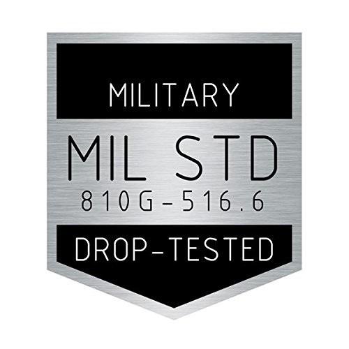Estándar militar