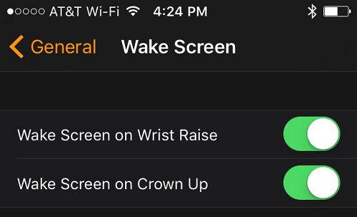 activar-wake-screen-on-crown-up