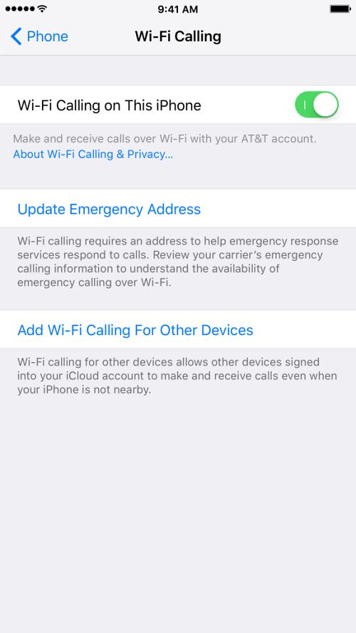 activar-las-llamadas-wi-fi