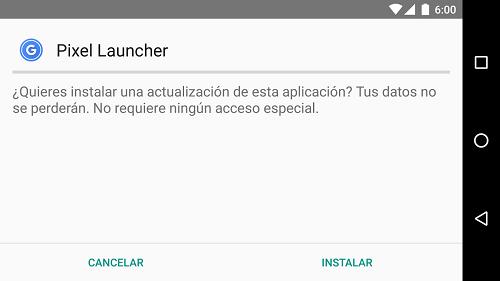 actualizacion-de-nexus-a-pixel-launcher