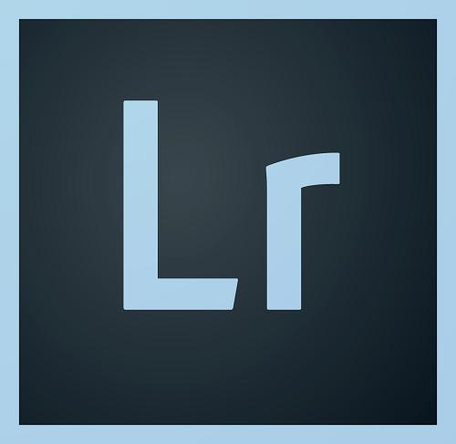 adobe-photoshop-lightroom-calidad-profesional