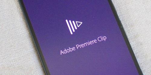 adobe-premiere-clip-para-android