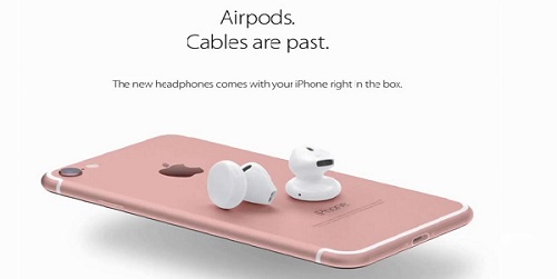 airpods-y-iphone