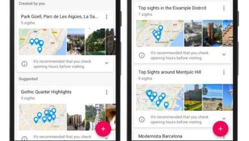 al-app-para-planificar-viajes