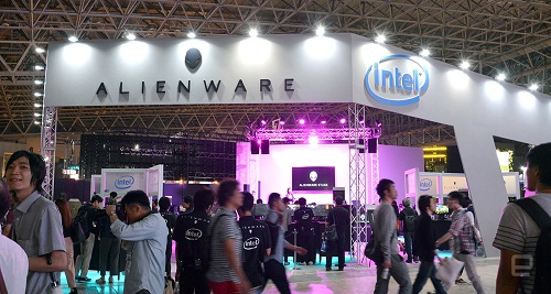 alienware-presenta-sus-nuevas-laptops-para-realidad-virtual-de-15-y-17-pulgadas