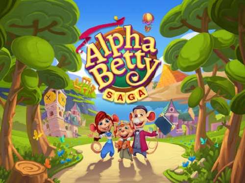 alphabetty-saga-para-windows-phone