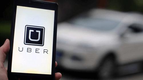 aplicacion-de-uber