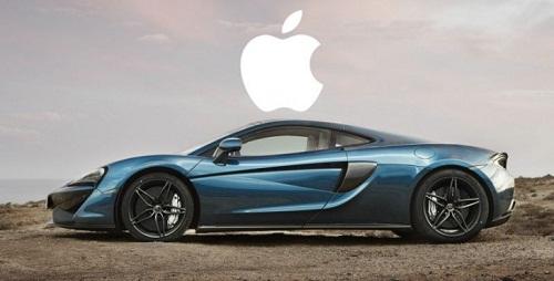 apple-1