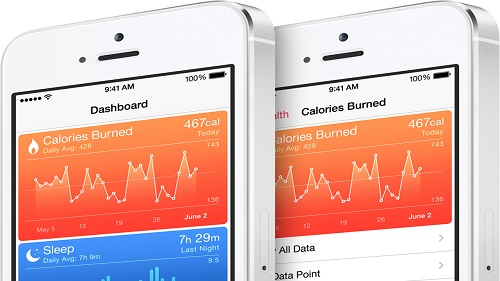 apple-health-app