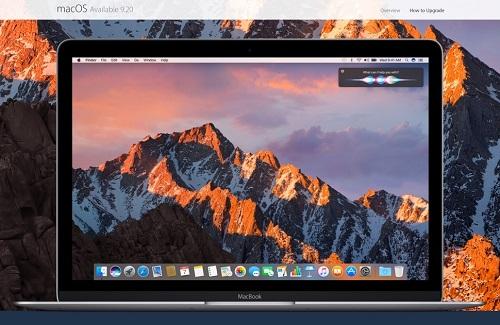 apple-ofrece-macos-sierra-como-una-actualizacion-gratuita