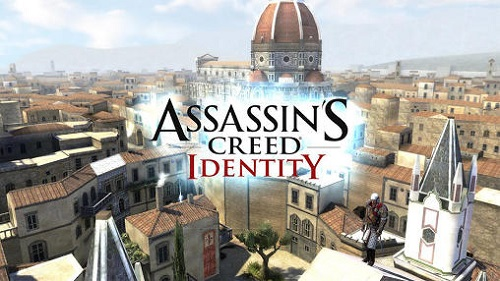 assassins-creed-identity-para-android