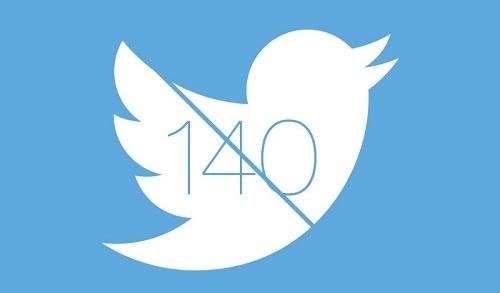 aumento-de-limite-de-caracteres-en-twitter-podria-tener-lugar-el-19-de-septiembre