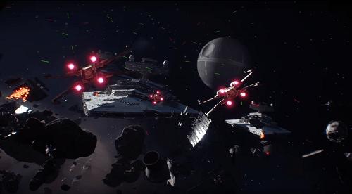 batallas-espaciales