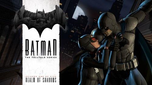 batman-telltale-para-android