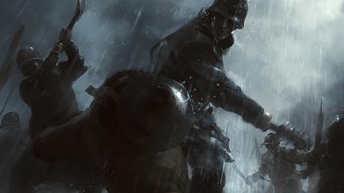 battlefield-1-estara-ambientado-en-la-primera-guerra-mundial
