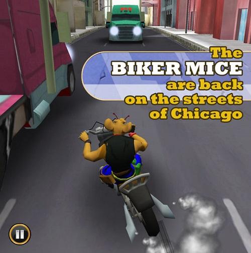 biker-mice-from-mars