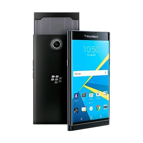 blackberry-3