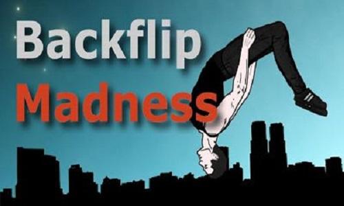 blackflip-madness-para-android